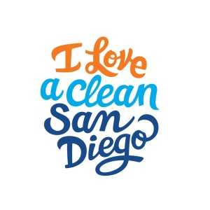 i_love_a_clean_san_diego
