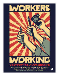 2016-08-22-WWorking-poster