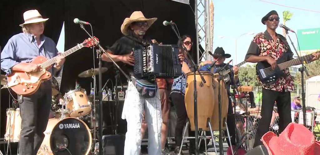 theo-and-zydeco-patrol-youtube