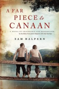 sam-halpern%2c-a-far-piece-to-canaan-2