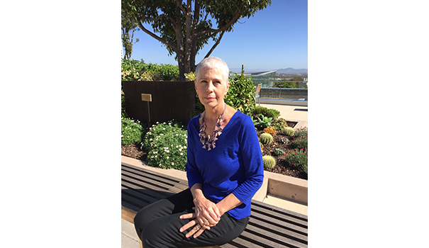 _webtopcover-a-janet-chelberg-burgess-at-scripps-radiation-therapy-center-healing-garden-10-6-16